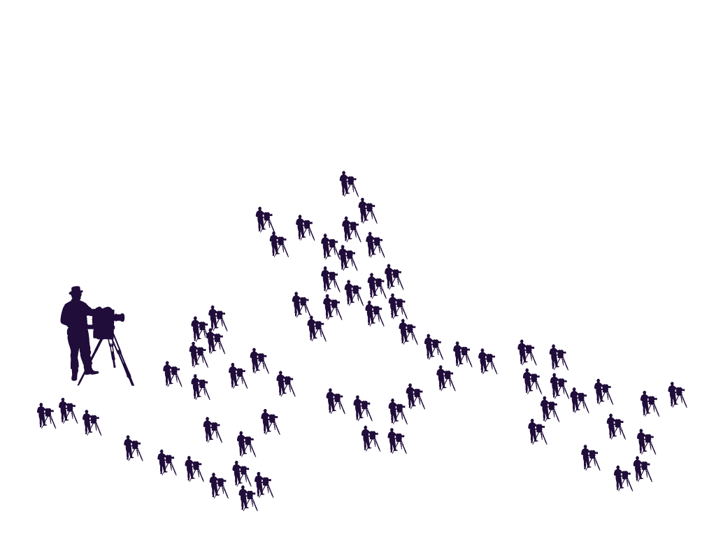shotworldwide.com
